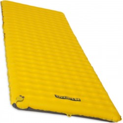 Matelas Nemo Tensor Regular Wide