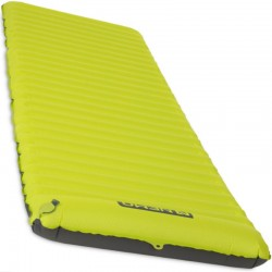 Matelas gonflable Nemo Astro Lite Long Wide