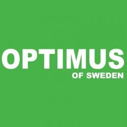 Logo marque Optimus