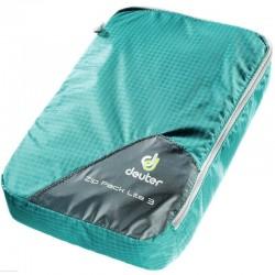 Sac de rangement Deuter Zip Pack Lite 3 litres