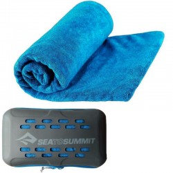 Serviette microfibre Tek Towel XL Sea To Summit