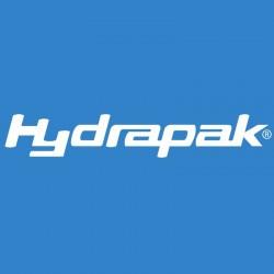 Logo marque Hydrapak