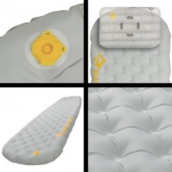 Matelas Ether Light XT Sea to Summit