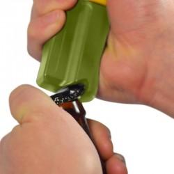 Bottle Opener UCO Stormproof Torch