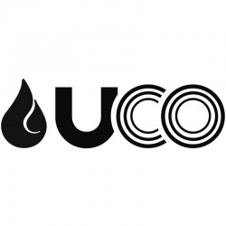 Logo marque UCO