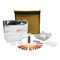 Pack de survie UCO Survival Kit