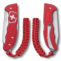 Couteau Victorinox Hunter PRO Alox rouge