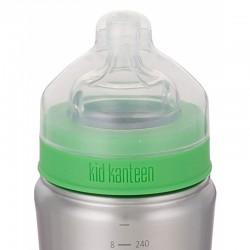 Gourde biberon Klean Kanteen Baby Bottle