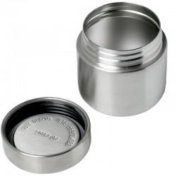 Boite alimentaire en acier inoxydable Klean Kanteen