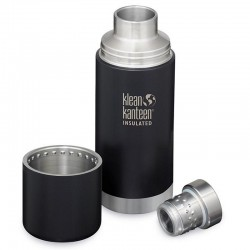 Bouteille Thermo isotherme 0,75L Klean Kanteen TKPro Insulated