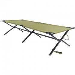 Lit de camping Strong Cot XL Ferrino