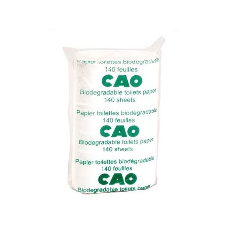 Photo, image du papier toilette biodégradable en vente