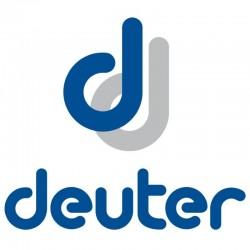 Logo marque Deuter