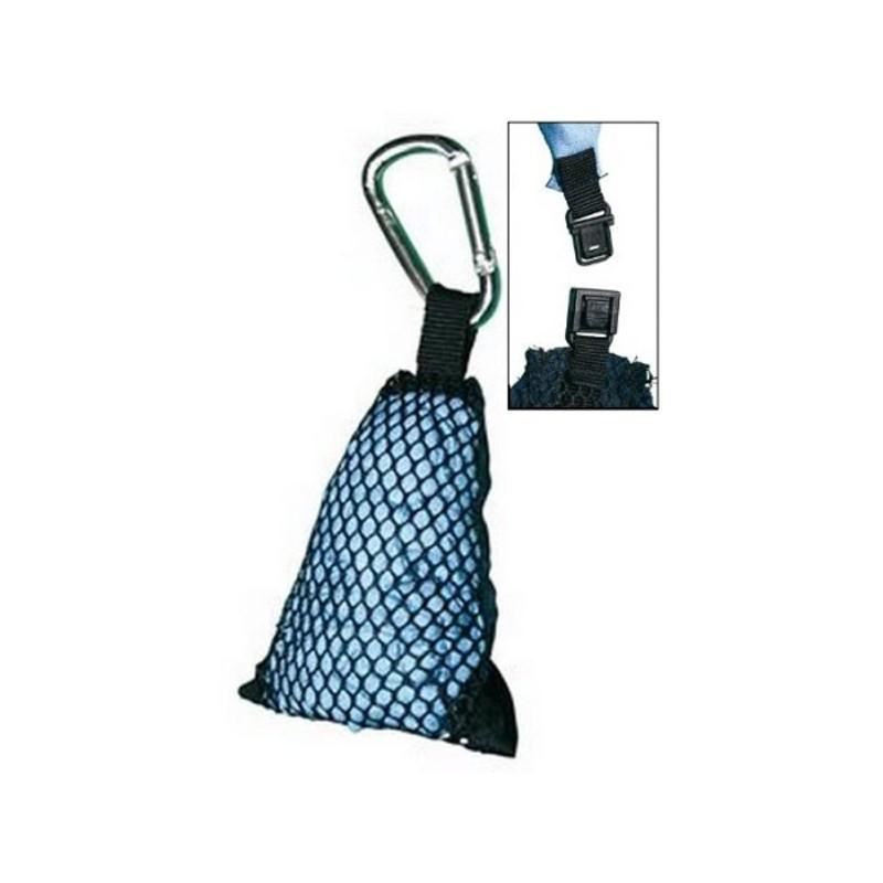Photo, image de la serviette microfibre de randonnée en vente
