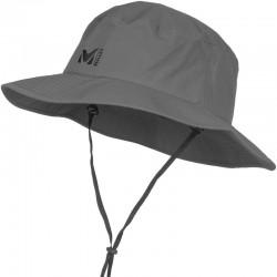 Chapeau Millet Rainproof Hat