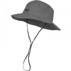 Chapeau de randonnée Millet Rainproof Hat