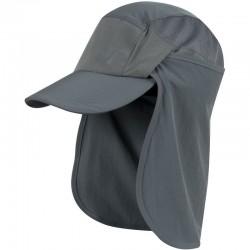 Casquette Millet Trekker Cap