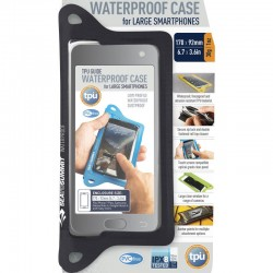 Pochette étanche Sea to Summit Waterproof Case Smartphone