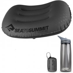 Oreiller Sea to Summit Aeros Ultralight Pillow