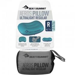 Oreiller léger Sea to Summit Aeros Pillow Ultralight
