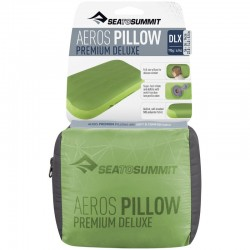 Aeros Premium Pillow Sea to Summit