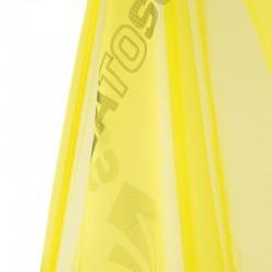 Sea to Summit Ultralight Hammock jaune