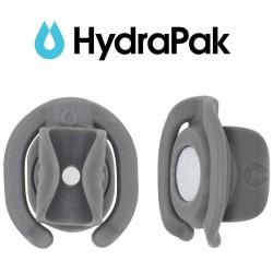 Attache aimantée de poche à eau Hydrapak Tube Magnet