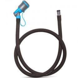 Tuyau isotherme Hydrapak Hydrafusion Tube Kit pour poche à eau