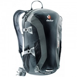Sac Deuter Speed Lite 20 Black Granite
