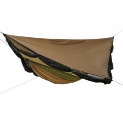 Abri avec moustiquaire Amazonas Moskito Tarp