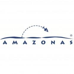 Logo marque Amazonas
