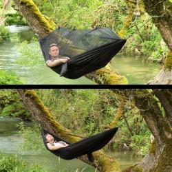 Moskito Traveller Extreme Amazonas