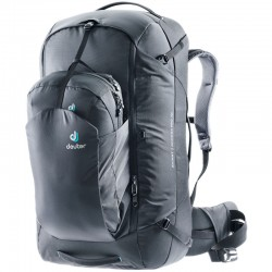 Sac à dos Deuter Aviant Access Pro 70 Black
