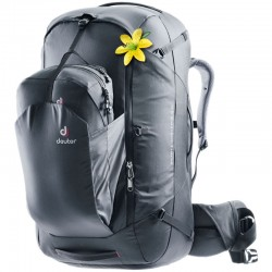 Sac Deuter Aviant Access Pro 65 SL Black