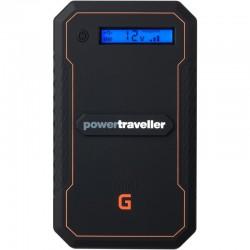 Powertraveller Mini-G