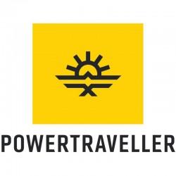 Logo marque Powertraveller