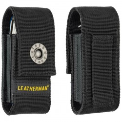 Étui Leatherman