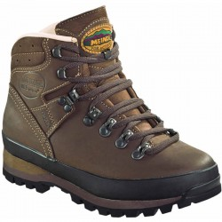 Chaussures Meindl Borneo Lady 2