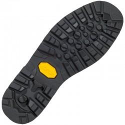 Semelle de chaussure Meindl Borneo