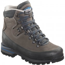 Chaussures Meindl Himalaya Lady MFS