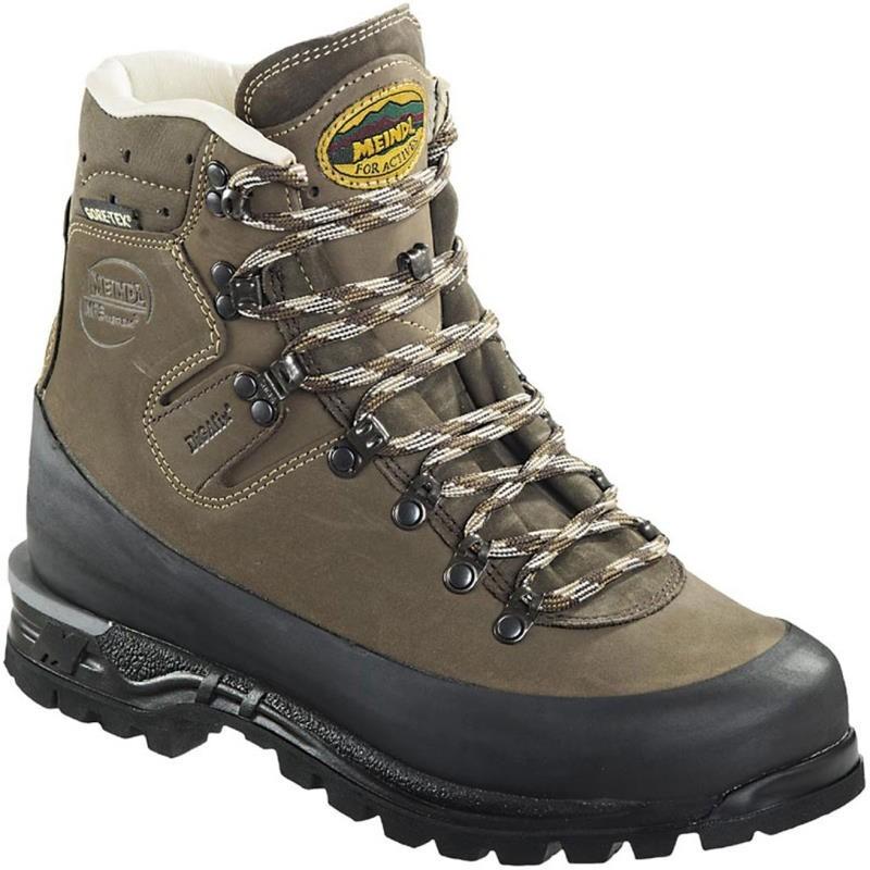 Chaussures Meindl Himalaya MFS