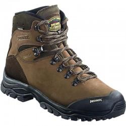 Chaussures de randonnée Meindl Kansas GTX