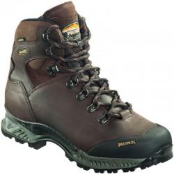 Chaussures de randonnée Meindl Softline Top GTX