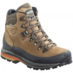Chaussures de randonnée Meindl Vakuum Lady GTX