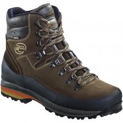 Chaussures de randonnée Meindl Vakuum Men GTX