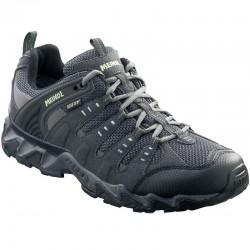 Chaussures de randonnée Meindl Respond GTX