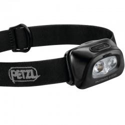 Lampe Petzl Tactikka RGB noire