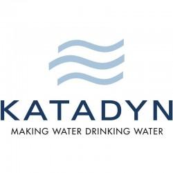 Logo marque Katadyn