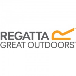 Logo marque Regatta