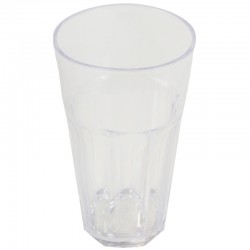 Verre Regatta Tumbler 450 ml